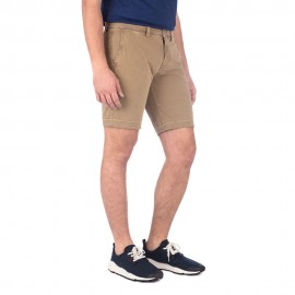 New Brighton - Shorts Bermuda Masculina (Jungle)