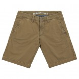 New Brighton - Men's Chino Shorts (Jungle)