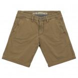 New Brighton - Men's Chino Shorts (Jungle)