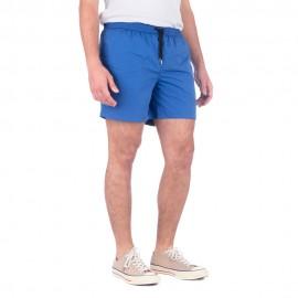 Wight - Pantalones Playa Hombre (Royal)