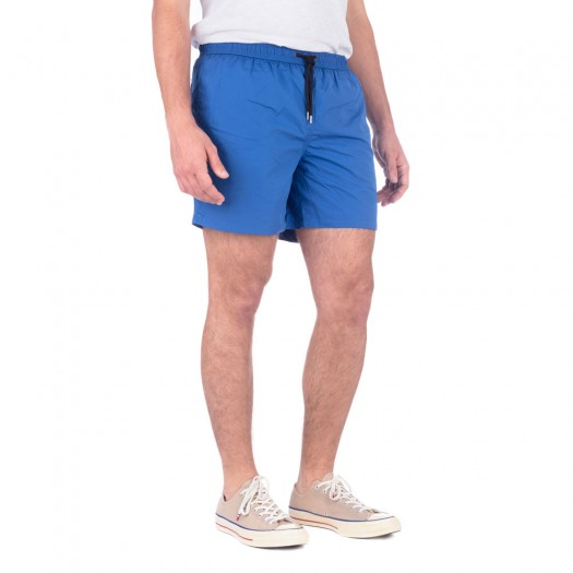 Wight - Short de Bain Homme (Royal)